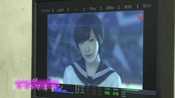 image05180106sei.jpg
